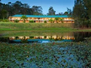 /de-de/golf-club-motor-inn-wingham/hotel/wingham-au.html?asq=jGXBHFvRg5Z51Emf%2fbXG4w%3d%3d