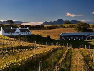 /ru-ru/aaldering-vineyards-and-wines-luxury-lodges/hotel/stellenbosch-za.html?asq=jGXBHFvRg5Z51Emf%2fbXG4w%3d%3d