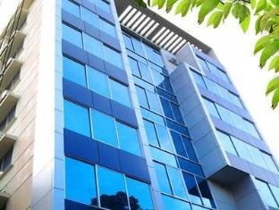 /da-dk/hotel-orchard-suites/hotel/dhaka-bd.html?asq=jGXBHFvRg5Z51Emf%2fbXG4w%3d%3d