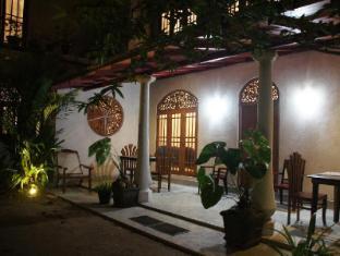 /bg-bg/srimalis-residence/hotel/unawatuna-lk.html?asq=jGXBHFvRg5Z51Emf%2fbXG4w%3d%3d