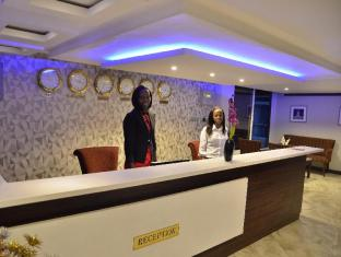 /bg-bg/cloud-hotel-and-suites/hotel/nairobi-ke.html?asq=jGXBHFvRg5Z51Emf%2fbXG4w%3d%3d