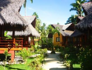 Villa Solaria Resort