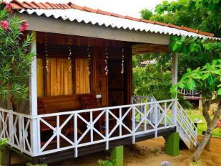 /bg-bg/little-pumpkin-cabanas/hotel/tangalle-lk.html?asq=jGXBHFvRg5Z51Emf%2fbXG4w%3d%3d