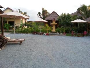 /da-dk/bird-of-paradise-bungalows/hotel/kep-kh.html?asq=jGXBHFvRg5Z51Emf%2fbXG4w%3d%3d