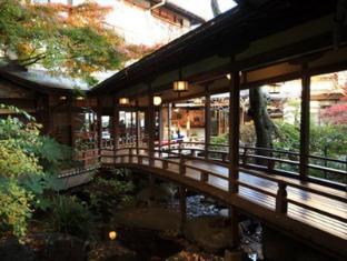 /de-de/arai-ryokan_4/hotel/shizuoka-jp.html?asq=jGXBHFvRg5Z51Emf%2fbXG4w%3d%3d