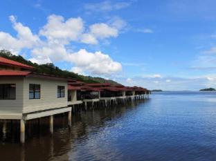 /de-de/mangrove-paradise-resort/hotel/bandar-seri-begawan-bn.html?asq=jGXBHFvRg5Z51Emf%2fbXG4w%3d%3d
