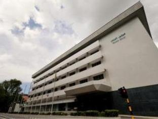 /de-de/terrace-hotel/hotel/bandar-seri-begawan-bn.html?asq=jGXBHFvRg5Z51Emf%2fbXG4w%3d%3d