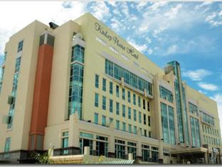 /de-de/kiulap-plaza-hotel/hotel/bandar-seri-begawan-bn.html?asq=jGXBHFvRg5Z51Emf%2fbXG4w%3d%3d