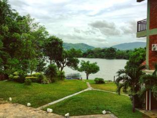 /de-de/mapakada-village/hotel/mahiyanganaya-lk.html?asq=jGXBHFvRg5Z51Emf%2fbXG4w%3d%3d