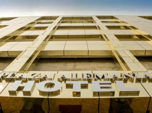 /ca-es/plaza-alemania-hotel/hotel/iligan-city-ph.html?asq=jGXBHFvRg5Z51Emf%2fbXG4w%3d%3d