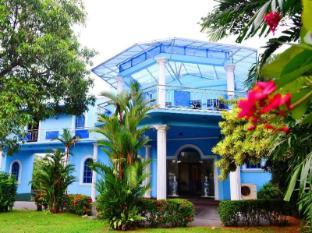 /ca-es/river-view-hotel/hotel/wadduwa-lk.html?asq=jGXBHFvRg5Z51Emf%2fbXG4w%3d%3d