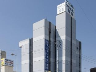 /da-dk/hotel-plaza-inn-tokushima/hotel/tokushima-jp.html?asq=jGXBHFvRg5Z51Emf%2fbXG4w%3d%3d