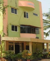 /cs-cz/ample-inn/hotel/bangalore-in.html?asq=jGXBHFvRg5Z51Emf%2fbXG4w%3d%3d