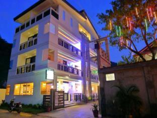 /ja-jp/bill-tourist-inn/hotel/palawan-ph.html?asq=jGXBHFvRg5Z51Emf%2fbXG4w%3d%3d