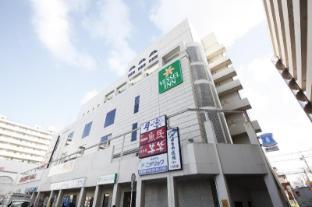 /cs-cz/vessel-inn-yachiyo-katsutadaiekimae/hotel/chiba-jp.html?asq=jGXBHFvRg5Z51Emf%2fbXG4w%3d%3d