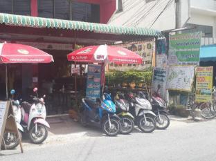 /ca-es/saifon-guesthouse/hotel/ayutthaya-th.html?asq=jGXBHFvRg5Z51Emf%2fbXG4w%3d%3d