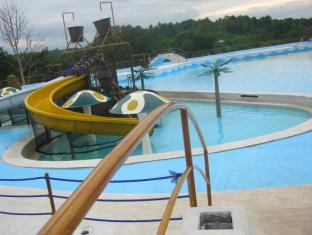 /es-es/d-leonor-inland-resort-and-adventure-park/hotel/davao-city-ph.html?asq=jGXBHFvRg5Z51Emf%2fbXG4w%3d%3d