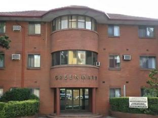 Greenways Apartments