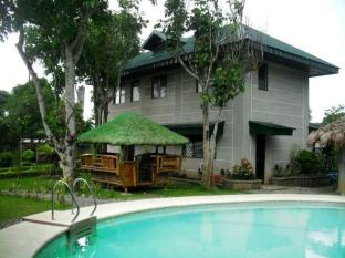 /ar-ae/casa-del-rio-resort/hotel/pagsanjan-ph.html?asq=jGXBHFvRg5Z51Emf%2fbXG4w%3d%3d