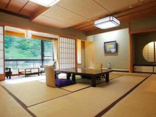 /bg-bg/ryokan-enraku/hotel/toyama-jp.html?asq=jGXBHFvRg5Z51Emf%2fbXG4w%3d%3d