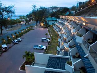 /hr-hr/ela-beach-hotel/hotel/port-moresby-pg.html?asq=jGXBHFvRg5Z51Emf%2fbXG4w%3d%3d