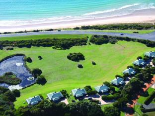 /ca-es/apollo-bay-cottages/hotel/great-ocean-road-apollo-bay-au.html?asq=jGXBHFvRg5Z51Emf%2fbXG4w%3d%3d