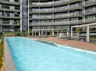 Astra Apartments - Manhattan