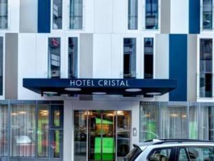 /es-es/hotel-cristal-design/hotel/geneva-ch.html?asq=jGXBHFvRg5Z51Emf%2fbXG4w%3d%3d