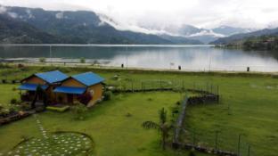 /bg-bg/hotel-lakefront/hotel/pokhara-np.html?asq=jGXBHFvRg5Z51Emf%2fbXG4w%3d%3d