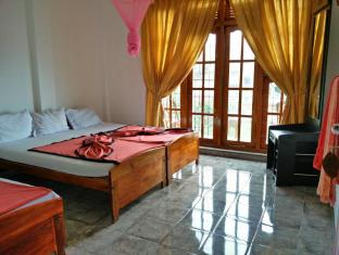 /da-dk/abc-guest-inn/hotel/haputale-lk.html?asq=jGXBHFvRg5Z51Emf%2fbXG4w%3d%3d