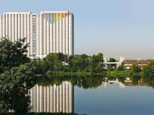 /de-de/izmailovo-delta-hotel/hotel/moscow-ru.html?asq=jGXBHFvRg5Z51Emf%2fbXG4w%3d%3d
