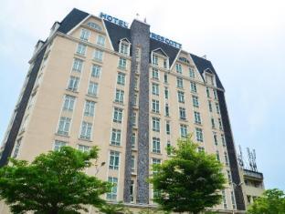 /bg-bg/prescott-hotel-kuala-lumpur-sentral/hotel/kuala-lumpur-my.html?asq=jGXBHFvRg5Z51Emf%2fbXG4w%3d%3d