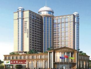 /ar-ae/manhatton-hotel-zhuhai/hotel/zhuhai-cn.html?asq=jGXBHFvRg5Z51Emf%2fbXG4w%3d%3d