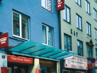/de-de/thon-hotel-astoria/hotel/oslo-no.html?asq=jGXBHFvRg5Z51Emf%2fbXG4w%3d%3d