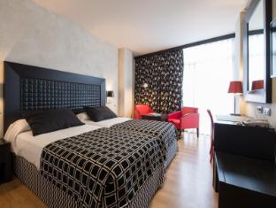 /bg-bg/salles-hotel-malaga-centro/hotel/malaga-es.html?asq=jGXBHFvRg5Z51Emf%2fbXG4w%3d%3d