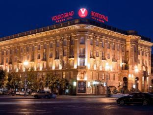 /ca-es/hotel-volgograd/hotel/volgograd-ru.html?asq=jGXBHFvRg5Z51Emf%2fbXG4w%3d%3d