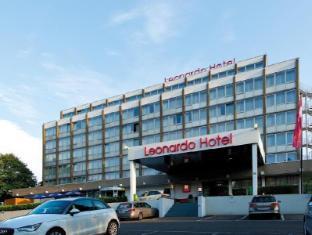 /vi-vn/leonardo-hotel-monchengladbach/hotel/monchengladbach-de.html?asq=jGXBHFvRg5Z51Emf%2fbXG4w%3d%3d