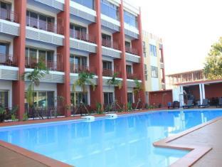/de-de/hotel-ayeyarwady/hotel/chaungtha-beach-mm.html?asq=jGXBHFvRg5Z51Emf%2fbXG4w%3d%3d