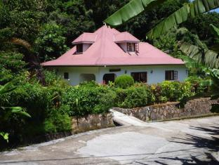 Liane De Mai Guest House