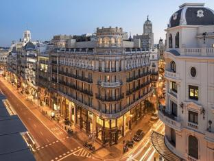 /da-dk/iberostar-las-letras-gran-via-hotel/hotel/madrid-es.html?asq=jGXBHFvRg5Z51Emf%2fbXG4w%3d%3d