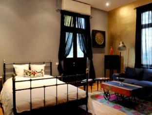 /da-dk/eclectic-hotel/hotel/tel-aviv-il.html?asq=jGXBHFvRg5Z51Emf%2fbXG4w%3d%3d