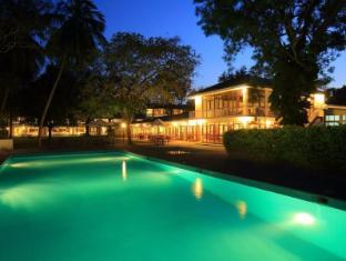 /bg-bg/the-lakeside-at-nuwarawewa/hotel/anuradhapura-lk.html?asq=jGXBHFvRg5Z51Emf%2fbXG4w%3d%3d