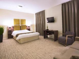 /nl-nl/kyriad-chambery-centre-curial/hotel/chambery-fr.html?asq=jGXBHFvRg5Z51Emf%2fbXG4w%3d%3d