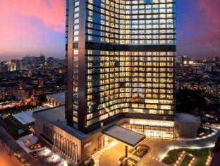 /ar-ae/hilton-istanbul-bomonti-hotel-and-conference-center/hotel/istanbul-tr.html?asq=jGXBHFvRg5Z51Emf%2fbXG4w%3d%3d