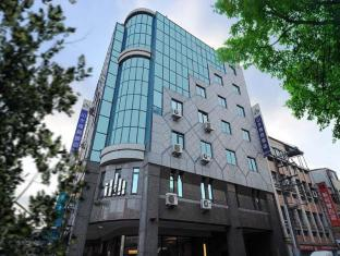 /bg-bg/sun-sweet-hotel/hotel/yilan-tw.html?asq=jGXBHFvRg5Z51Emf%2fbXG4w%3d%3d