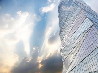 /da-dk/fairmont-hotel-nanjing/hotel/nanjing-cn.html?asq=jGXBHFvRg5Z51Emf%2fbXG4w%3d%3d