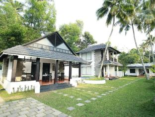 /ar-ae/mayas-beach-house-boutique-serviced-villa/hotel/alleppey-in.html?asq=jGXBHFvRg5Z51Emf%2fbXG4w%3d%3d