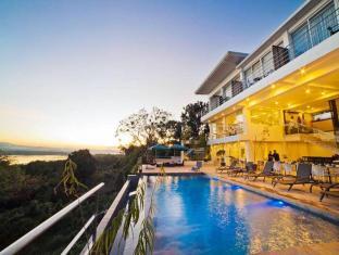 /bg-bg/ocean-suites-bohol-boutique-hotel/hotel/bohol-ph.html?asq=jGXBHFvRg5Z51Emf%2fbXG4w%3d%3d