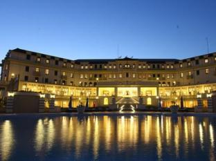 /es-es/polana-serena-hotel/hotel/maputo-mz.html?asq=jGXBHFvRg5Z51Emf%2fbXG4w%3d%3d
