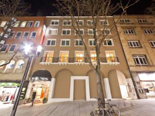 /cs-cz/novum-hotel-boulevard-stuttgart-city/hotel/stuttgart-de.html?asq=jGXBHFvRg5Z51Emf%2fbXG4w%3d%3d